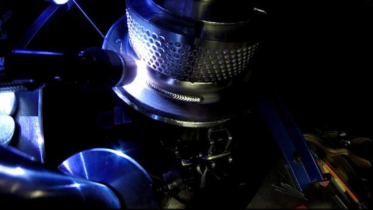 Kentium industriservice